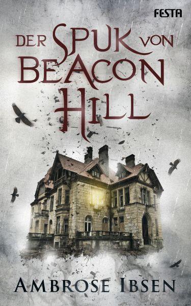 Der Spuk von Beacon Hill