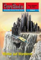 Perry Rhodan 2522: Winter auf Wanderer