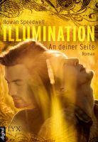 Illumination - An deiner Seite