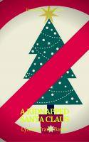 A Kidnapped Santa Claus (Best Navigation, Active TOC)(Prometheus Classics)