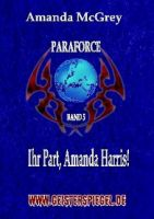 Paraforce 5