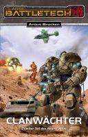 BattleTech 12: Bear-Zyklus 2