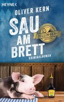 Sau am Brett