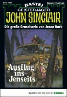 John Sinclair - Folge 0048