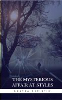 The Mysterious Affair at Styles (Book Center)