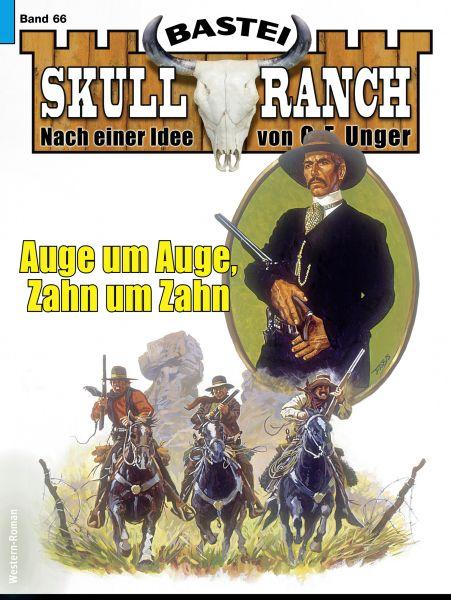 Skull-Ranch 66