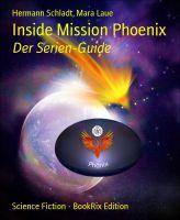 Inside Mission Phoenix