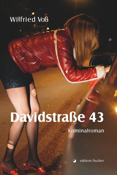 Davidstraße 43