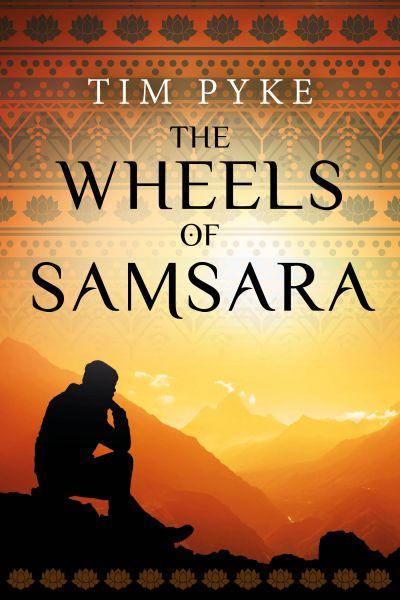 The Wheels of Samsara