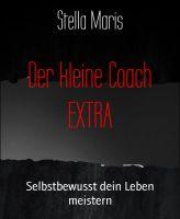 Der kleine Coach EXTRA