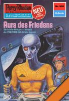 Perry Rhodan 908: Aura des Friedens (Heftroman)
