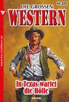 Die großen Western 222