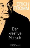 Der kreative Mensch