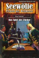 Seewölfe - Piraten der Weltmeere 397