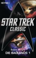 Star Trek: Die Badlands 1