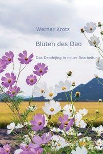 Blüten des Dao