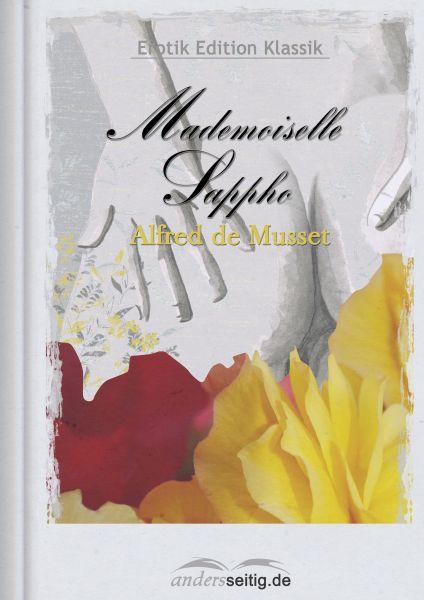 Mademoiselle Sappho