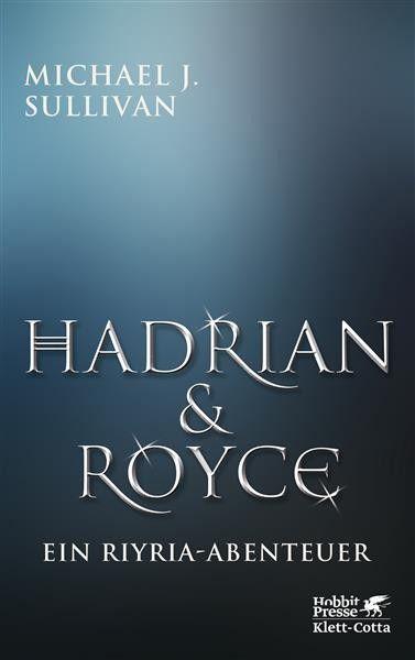 Hadrian & Royce