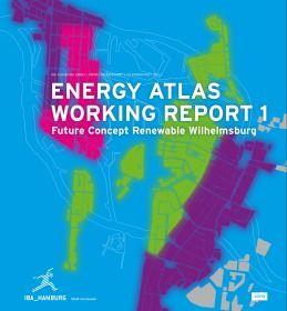 Energy Atlas Working Report 1