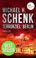 Terrorziel: Berlin