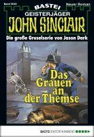 John Sinclair - Folge 0049
