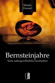 Bernsteinjahre