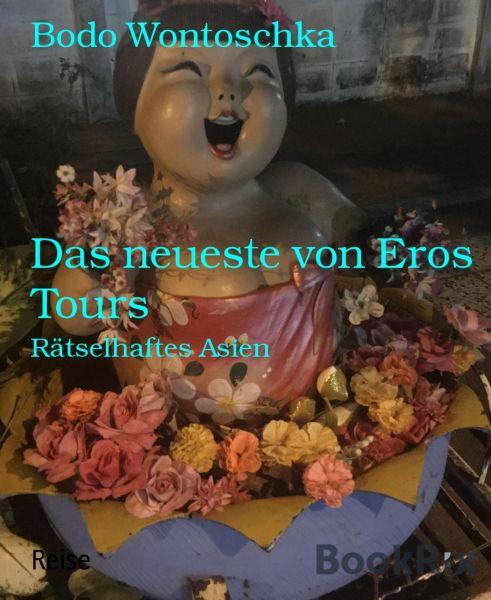 Das neueste von Eros Tours