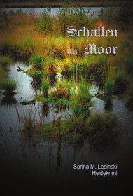 Schatten im Moor