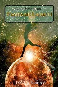 Fantasie Liebe II