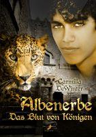 Albenerbe
