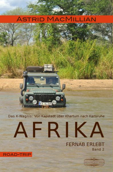 Afrika fernab erlebt (2)