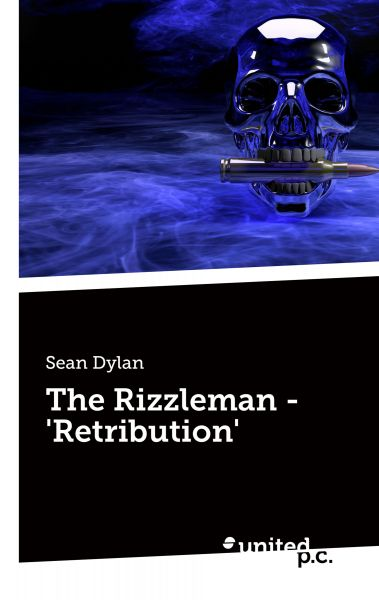 The Rizzleman - 'Retribution'