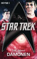 Star Trek: Dämonen