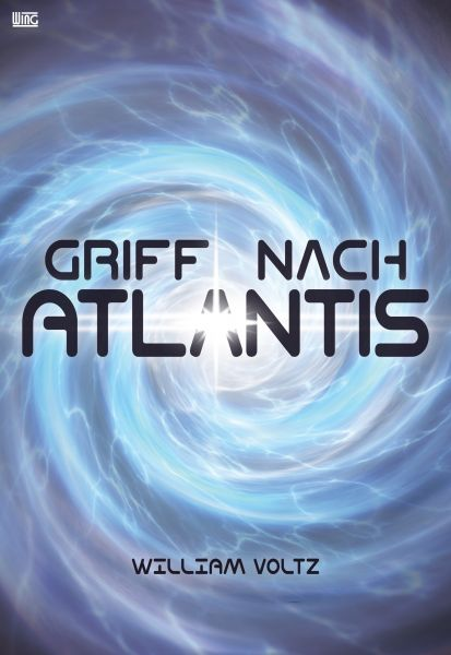 Griff nach Atlantis