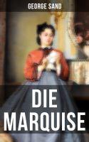 Die Marquise