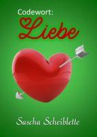 Codewort: Liebe