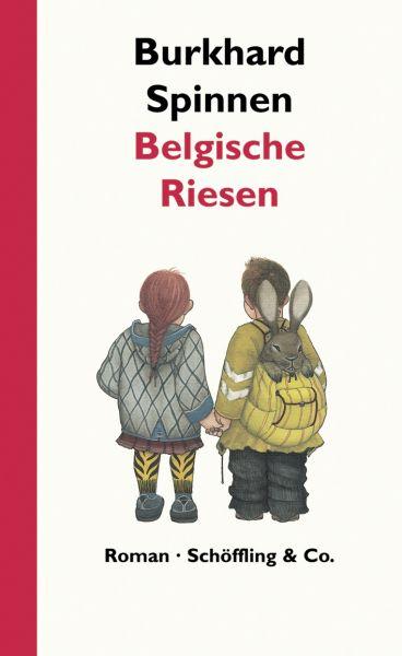 Belgische Riesen