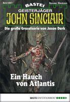 John Sinclair - Folge 2007