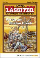 Lassiter 2373 - Western