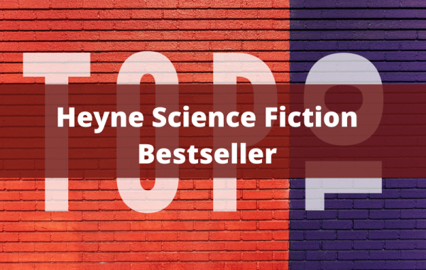 Top-10-Heyne-Science-Fiction-Bestseller