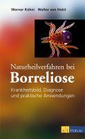 Naturheilverfahren bei Borreliose - eBook