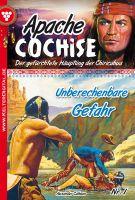 Apache Cochise 1 - Western