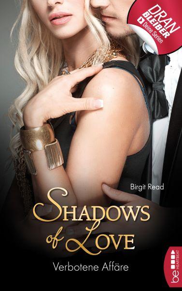 Verbotene Affäre - Shadows of Love