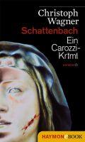 Schattenbach