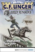 G. F. Unger Billy Jenkins 11 - Western