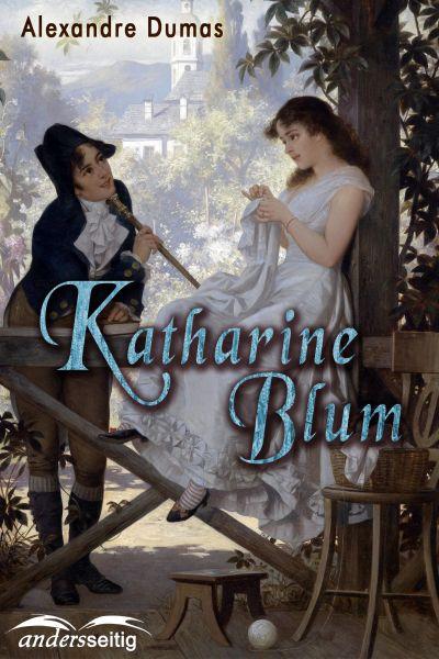 Katharine Blum