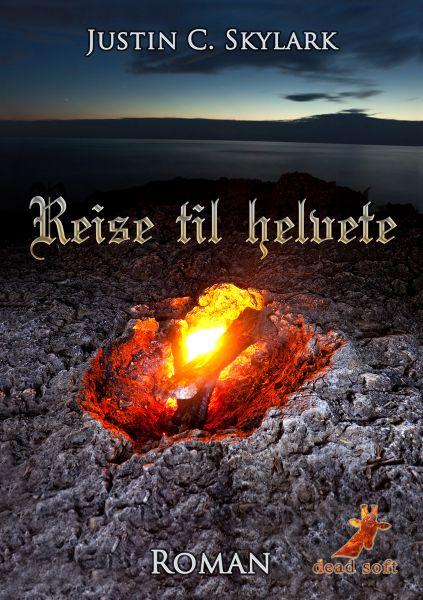 Reise til helvete