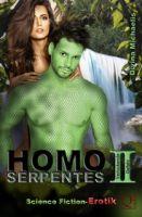 Homo Serpentes II