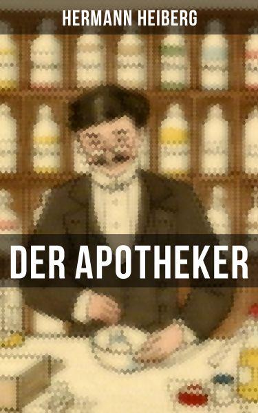 Der Apotheker