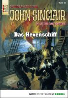 John Sinclair Sonder-Edition - Folge 042